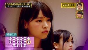 150830 Nogizaka46 – Nogizaka Under Construction ep19.ts - 00028