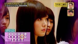 150830 Nogizaka46 – Nogizaka Under Construction ep19.ts - 00033
