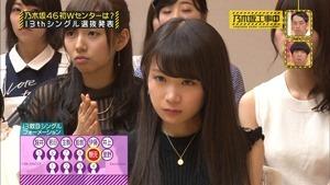 150830 Nogizaka46 – Nogizaka Under Construction ep19.ts - 00034