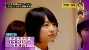 150830 Nogizaka46 – Nogizaka Under Construction ep19.ts - 00037