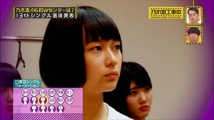 150830 Nogizaka46 – Nogizaka Under Construction ep19.ts - 00040