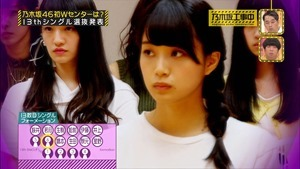 150830 Nogizaka46 – Nogizaka Under Construction ep19.ts - 00044