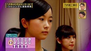 150830 Nogizaka46 – Nogizaka Under Construction ep19.ts - 00048