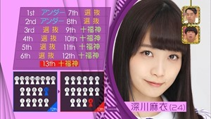 150830 Nogizaka46 – Nogizaka Under Construction ep19.ts - 00054