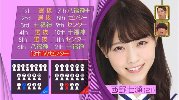 150830 Nogizaka46 – Nogizaka Under Construction ep19.ts - 00058