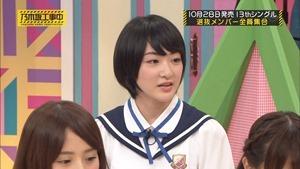 150830 Nogizaka46 – Nogizaka Under Construction ep19.ts - 00064