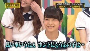 150830 Nogizaka46 – Nogizaka Under Construction ep19.ts - 00070