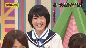 150830 Nogizaka46 – Nogizaka Under Construction ep19.ts - 00072