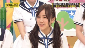 150830 Nogizaka46 – Nogizaka Under Construction ep19.ts - 00093