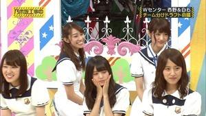 150830 Nogizaka46 – Nogizaka Under Construction ep19.ts - 00117