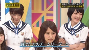 150830 Nogizaka46 – Nogizaka Under Construction ep19.ts - 00120
