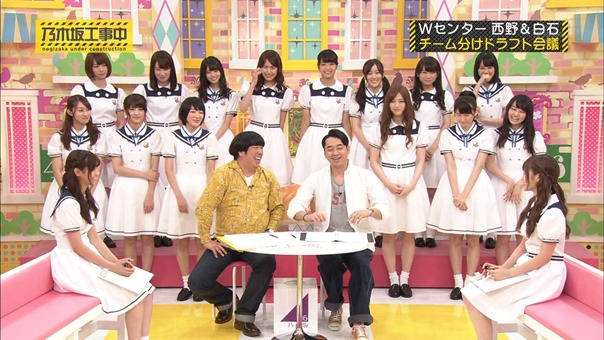 150830 Nogizaka46 – Nogizaka Under Construction ep19.ts - 00138