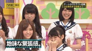 150830 Nogizaka46 – Nogizaka Under Construction ep19.ts - 00145