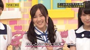 150830 Nogizaka46 – Nogizaka Under Construction ep19.ts - 00174