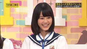 150830 Nogizaka46 – Nogizaka Under Construction ep19.ts - 00182