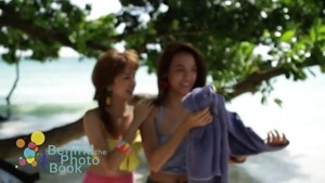 HORMONES THE SERIES - PRIVATE LIVES PHOTOBOOK BEHIND THE SCENES PART 1 - YouTube.mp4 - 00034