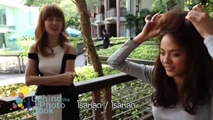 HORMONES THE SERIES - PRIVATE LIVES PHOTOBOOK BEHIND THE SCENES PART 2 - YouTube.mp4 - 00002