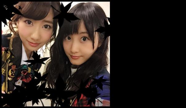 yukirin_renachan