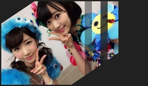 yukirin_sakuratan