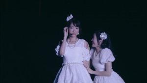 AKB48 SSA 2015 D1.m2ts - 00016