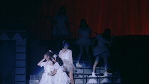 AKB48 SSA 2015 D1.m2ts - 00023