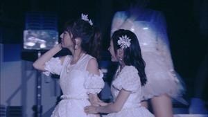 AKB48 SSA 2015 D1.m2ts - 00026