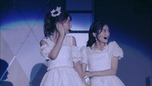AKB48 SSA 2015 D1.m2ts - 00034