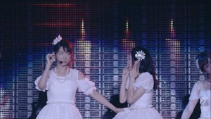 AKB48 SSA 2015 D1.m2ts - 00055
