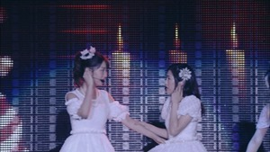 AKB48 SSA 2015 D1.m2ts - 00058