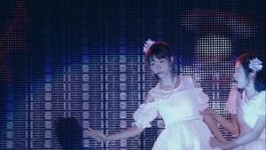 AKB48 SSA 2015 D1.m2ts - 00070