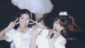 AKB48 SSA 2015 D1.m2ts - 00241