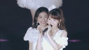 AKB48 SSA 2015 D1.m2ts - 00242