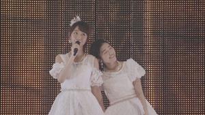 AKB48 SSA 2015 D1.m2ts - 00262