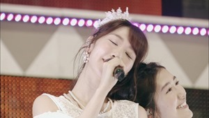 AKB48 SSA 2015 D1.m2ts - 00266