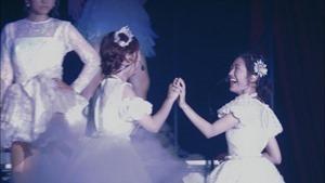 AKB48 SSA 2015 D2.m2ts - 00051