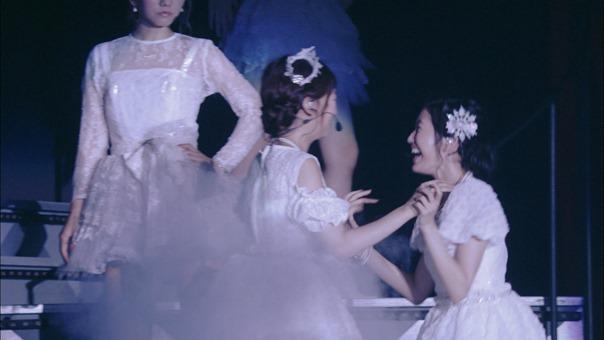 AKB48 SSA 2015 D2.m2ts - 00054