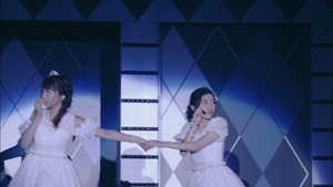 AKB48 SSA 2015 D2.m2ts - 00074
