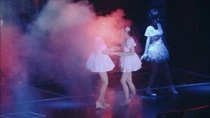 AKB48 SSA 2015 D2.m2ts - 00090