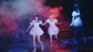 AKB48 SSA 2015 D2.m2ts - 00094