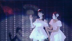AKB48 SSA 2015 D2.m2ts - 00106