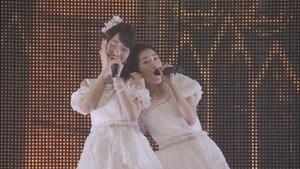 AKB48 SSA 2015 D2.m2ts - 00280