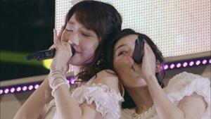 AKB48 SSA 2015 D2.m2ts - 00281