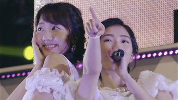 AKB48 SSA 2015 D2.m2ts - 00290