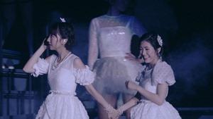 AKB48 SSA 2015 D3.m2ts - 00028