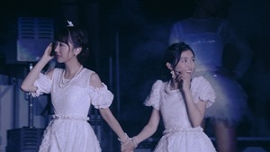 AKB48 SSA 2015 D3.m2ts - 00030