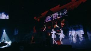 AKB48 SSA 2015 D3.m2ts - 00035
