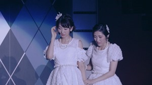 AKB48 SSA 2015 D3.m2ts - 00040