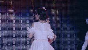 AKB48 SSA 2015 D3.m2ts - 00077