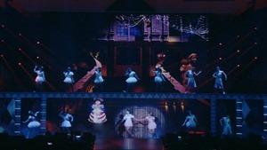 AKB48 SSA 2015 D3.m2ts - 00091