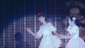AKB48 SSA 2015 D3.m2ts - 00098